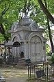 Донской Монастырь, фото 27..JPG