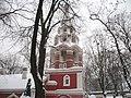 Донской монастырь - panoramio (33).jpg