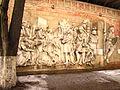 Донской монастырь 018.jpg