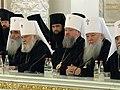 Епископат Русской православной церкви на встрече с Дмитрием Медведевым (2).jpg