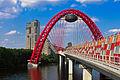 Живописный мост 2012.jpg