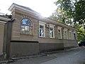 Житловий будинок у Миколаєві (вулиця Шевченко).jpg
