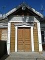 Житловий будинок 1889р.(дер). вул. Цинкаловського, 15..jpg
