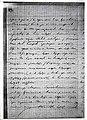 Затурцівський меморіальний музей В'ячеслава Липинського — (111).jpg