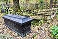 Захоронение семейства Добрыниных (Тула Всесвятское кладбище) 1.jpg