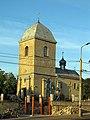 Здвиженська церква. Тернопіль.jpg