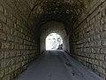 Инкерманский Свято-Климентовский пещерный мужской монастырь (17352509693).jpg