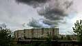 Кв. Советский 2-й дом - panoramio.jpg