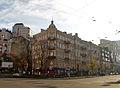 Київ - Саксаганського вул., 84-86 DSCF5736.JPG