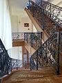 Кованые лестницы.jpg