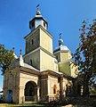 Козьмодем'янівська церква.jpg
