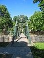 Кронштадт. Парусный мост05.jpg