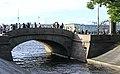 Лебяжья Канавка, Верхний Лебяжий мост, Санкт-Петербург 2H1A8698WI.jpg