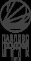 Логотип ООО «Павлово-Посадский шелк».png