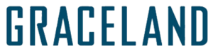 "Graceland (TV series) - Image: Логотип сериала ""Грейсленд"""