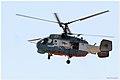 Льотна зміна у морських авіаторів (26765794303).jpg