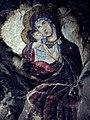 Манастир св. Јоаким Осоговвски-Крива Паланка, Македонија 15 - panoramio.jpg
