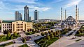 "Мечеть ""Сердце Чечни"".jpg"