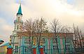 Мечеть у татарского кладбища.jpg