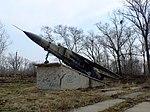Миг-23 в селе Кремово Приморский край 2.JPG