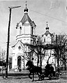 Миколаївська церква у Чернігові.jpg