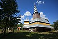 Миколаївська церква 130818 6193.jpg