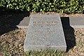 Могила гвардії полковника П.Я.Барбіна IMG 1002.jpg