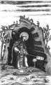 Монах копає печеру.png