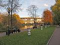 Москва, Екатерининский парк02.jpg