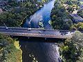 Мост через речку ворскла 0044.jpg