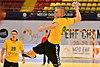 М20 EHF Championship LTU-FIN 21.07.2018-9848 (42644011715).jpg