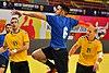 М20 EHF Championship LTU-ITA 28.07.2018-5461 (42788981665).jpg