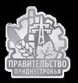 Нагрудный знак к Почетной грамоте Правительства ПМР.png