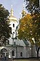 Національний заповідник Софія Київська DSC 9753.jpg