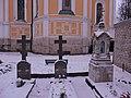 Некрополь Павловского собора в Гатчине.jpg