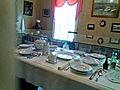 Общая столовая(2).jpg