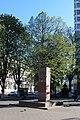 Пам'ятник Іванову А. В. IMG 5019.jpg