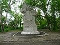 Памятник коммунистам-организаторам советской власти в городе.jpg