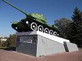 Памятник на крепости.jpg