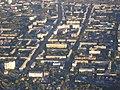 Панорама города Кургана с самолета 2005 год 05.JPG