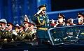 Парад в честь 70-летия Великой Победы - 21.jpg