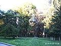 Парк імені Ющенка 6.jpg
