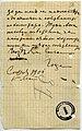 Писмо на Гоце Делчев до Зографов 6.5.1901 - 3.jpg
