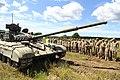 Практичні заняття із майбутніми командирами механізованих взводів 14.jpg