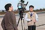 Пресс-тур представителей российских и иностранных СМИ на авиабазу Хмеймим в Сирии (9).jpg