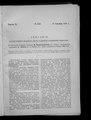 Привилегия П. Харитоненко №5749.pdf