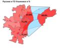 Русские в Ульяновске, в %.png