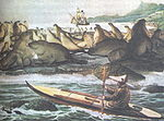 Рюрик у острова Святого Павла.jpg