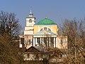 Свято-Миколаївський собор - Корець..jpg
