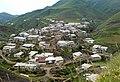 Село Буркихан, Агульский район.jpg